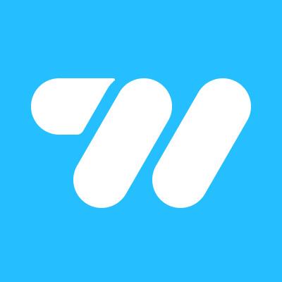 吻妻官网专注于Win7-安卓软件下载,安卓软件免费下载,pc软件下载,mac软件下载,破解软件网站,u盘安装系统,系统安装,系统下载网,软件插件,软件破解,蓝导航