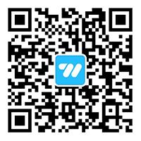 7月份专注于Win7作品简介     Win7 32/64位旗舰版 7.7 - fjtzhl2010 - 星期天